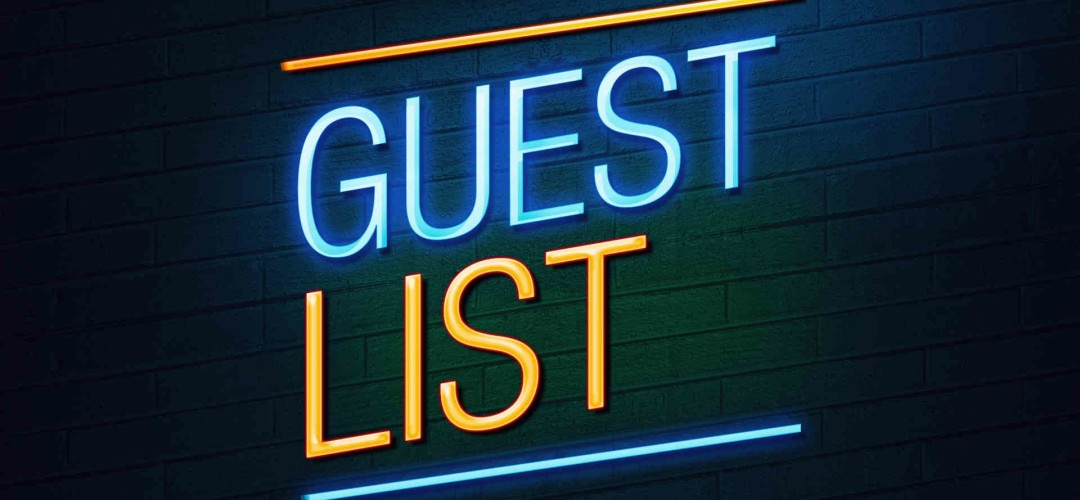 Paintball Weekend Guest List Bar And Nightclub Entry 1 night