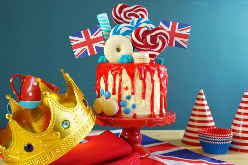 UK Hen Party Ideas